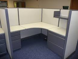 office cubicle wallpaper. Office Cubicle Canopy Wallpaper