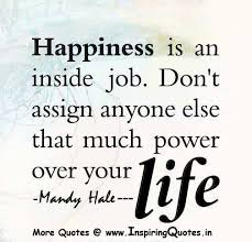 Famous Happiness Quotes Adorable Best Quotes About Life And Happiness Custom Happiness Quotes Famous