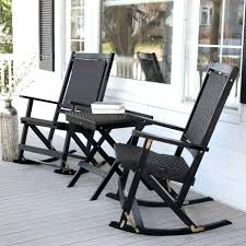porch chairs black porch chairs black lawn chair cushions garden chairs and table argos
