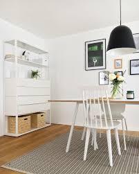 Ikea Regale So Setzt Du Kallax Billy Und Besta Ganz