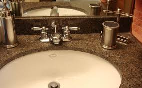 undermount bathroom sink oval. Beautiful Bathroom Oval Bathroom Sink Glass Undermount Sinks To N
