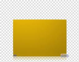 Ral Powder Coat Color Chart Ral Colour Standard Color Powder Coating Metal Material