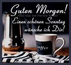 Guten Morgen Sonntag Sprüche 10jpg Gb Pics Gästebuchbilder