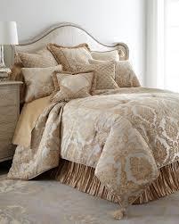 austin horn classics allure bedding matching items neiman marcus