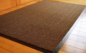 slip area target mats non sets modern rug matching floor gray sink wonderful kohls kitchen runner