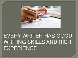publishers that pay for personal essays uk best essays write me a persuasive essay purchase cv