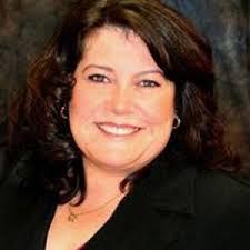 Alicia Samudio Real Estate Agent with Century 21 - Home | Facebook