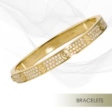 bracelets 364