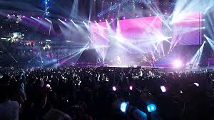 G.E.M XXX 2015 HongKong YouTube