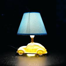 ikea kids lighting. Cheerful Zebra Table Lamp Ikea Kids Lighting U