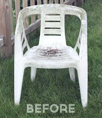 best spray paint for plastic furniture painting plastic chairs best paint for outdoor plastic chairs spray