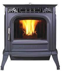 harman pellet stoves dealers v insert harman pellet stove for ontario