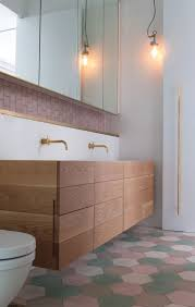 Tile Trends 2014 2014 bathroom trends #9025