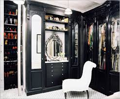 Building home office Cabinets Collect This Idea Design Home Closets Ecwid 10 Mistakes To Avoid When Building New Home Freshomecom
