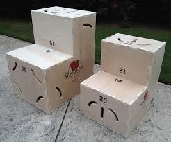 diy plyo box inspirational wod monsterbox of diy plyo box elegant plyo jump crossfit plyometric box