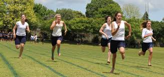 kerikeri high school junior year 9 10 athletics championships 2414