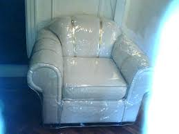 clear plastic chair covers dining chairs seat protectors vinyl pertaining to size 1024 x 768