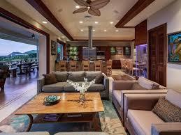 Image Garden Luxury Indooroutdoor Living Room Pinterest Luxury Indooroutdoor Living Room Backyard In 2019 Outdoor Rooms