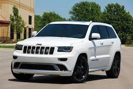 2018 jeep hemi. exellent 2018 1516  in 2018 jeep hemi
