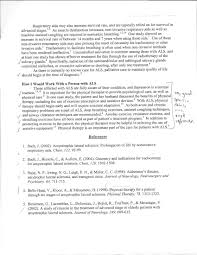best photos of interview paper apa format example interview ama references format example paper