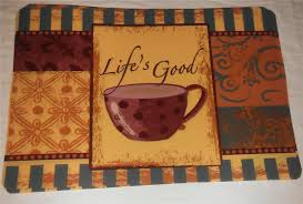 Coffee Decorations For Kitchen Kitchen Coffee Decor Rustic Wall Decor Kitchen Decor Coffee Decor