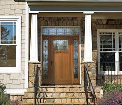 new front doorsEntry Door Replacement  New Front Doors In OH MD PA DC