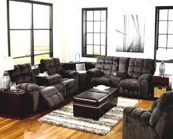 classy home furniture. Ashley Furniture Acieona Sectional The Classy Home Ash T Open Sd