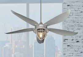nautical outdoor ceiling fans with