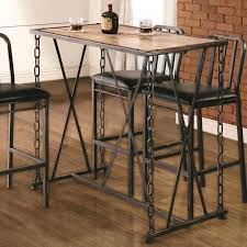 Narrow bar table Pub Style Round Bar Tables Large Size Of Bar Tables Long Narrow Bar Table Round Bar Height Table And Chairs Barista Bar Tables For Rent Philippines Pinterest Round Bar Tables Large Size Of Bar Tables Long Narrow Bar Table