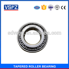 Taper Lock Size Chart Size Chart Taper Roller Bearing 31313 27313 65 140 36 5mm For Conveyance Vehicles Gear Box Engine Motors Reducers Buy Roller Bearing 27313 Roller