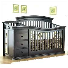 Nursery furniture for small spaces Baby Space Saving Baby Furniture Small Space Cribs Cheap Small Space Saving Cribs Space Saver Baby Furniture Space Saving Baby Furniture Wahyusey Space Saving Baby Furniture Lovely Gallery Baby High Chair Space