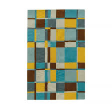 medium size of teal gray and yellow area rug target threshold 8x10 rug round yellow outdoor