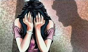 Image result for molest