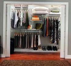 rubbermaid closet system closet system replacement parts configurations ideas helper max rubbermaid closet system rubbermaid rubbermaid closet