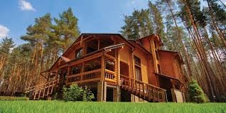 Small Picture Log Homes Log Cabins For Sale Nationwide United Country