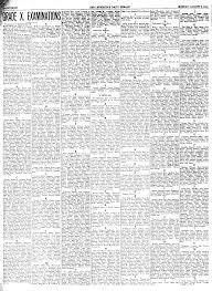 page 08 - Lethbridge Herald - University of Lethbridge Digitized Collections
