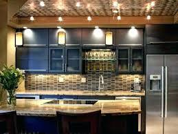 kitchen bar lighting fixtures. Under Bar Lighting Kitchen Light Fixtures Fancy Rustic Lights Cool  Galleries Breakfast Basement Design N