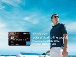 Www xvideocodecs com american express 2018 free download hd. American Express Latest News Videos Photos About American Express The Economic Times