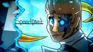 Zane's Death - Ninjago Speedpaint - YouTube