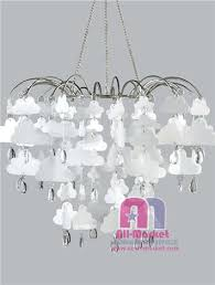 ceiling lampshade am120l