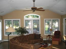 ceiling fan for your remodeling project design build planners 2