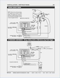 ford 460 msd 7al wiring diagram wiring diagram library ford 460 msd 7al wiring diagram automotive circuit diagram msd 7al 3 wiring msd ignition wiring