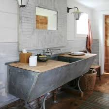 Farmhouse Style Bathroom Vanity Vanity French Style Bathrooms