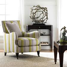 Modern High Back Chairs For Living Room Furniture Furniture Living Room Vintage Accent Chairs Design With