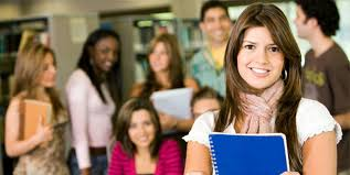 grab affordable essay writing service at excellent academic help