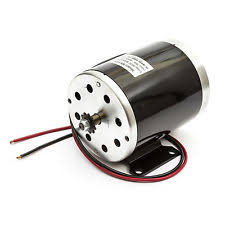 36 volt motor electric motor 750w 750 watt 36v 36 volt 11 tooth zy1020 scooter chain
