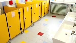 elementary school bathroom. Bathroom Rights At School Full Size Of Elementary Ening Bathrooms Large S