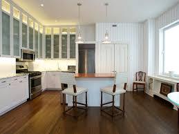 Eat In Kitchen Designs Simple Decorating Design
