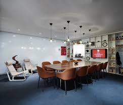 Meeting Room Hire London Se1