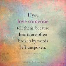 Buddha Love Quotes Delectable Buddhist Quotes On Love Simple Best 48 Buddha Quotes Love Ideas On